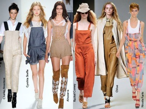Classical-and-modern-styles-with-fashion-overalls-for-women