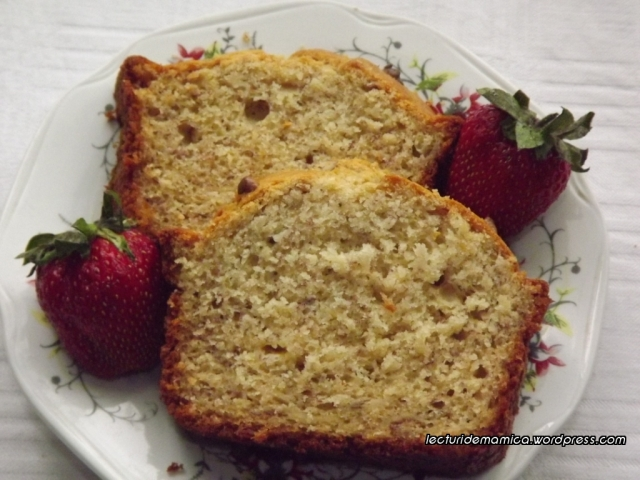 banana_bread