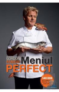 gordon_ramsey